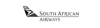Clients_0001_South-African-Airways