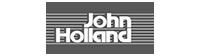 Clients_0005_John-Holland-copy
