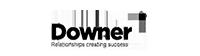 Clients_0006_Downer