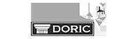 Clients_0007_Doric-Construction-copy
