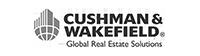 Clients_0008_Cushman-copy