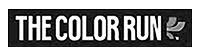 Clients_0010_Colour-Run-copy