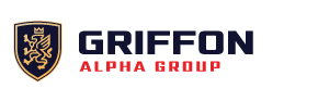 GRIFFON ALPHA GROUP
