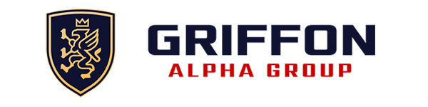 Griffon Alpha group logo