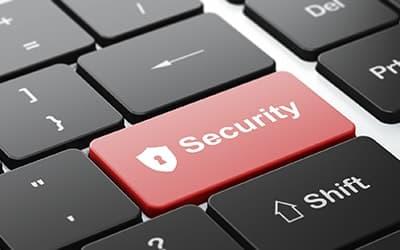 Security company Perth